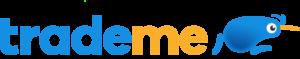tm logo 2016 594x116 v1