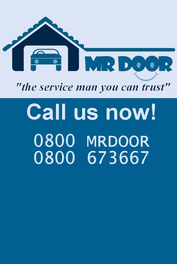 Mr Door New Website MOBILE